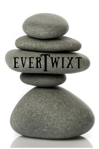 EverTwixt logo