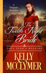The-Twelfth-Night-Bride-Play
