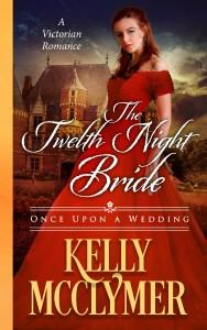 The-Twelfth-Night-Bride-Play