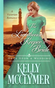 The Lighthouse Keeper's Bride