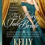 cover of the fairy tale bride