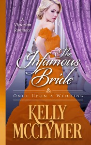 theinfamousbride