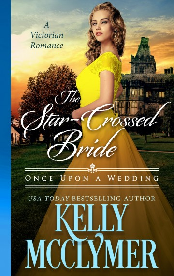 The Star-Crossed Bride
