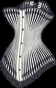 corset-1330777__340