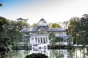 crystal-palace-1431488_1920
