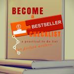 bestseller checklist